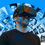 The Use of Virtual Reality to Treat Addiction